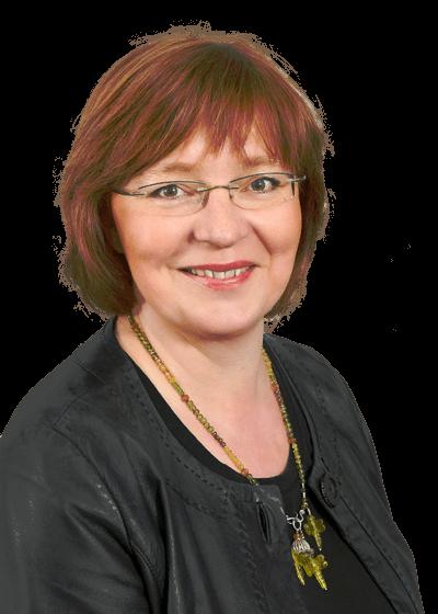 Susanne Reis